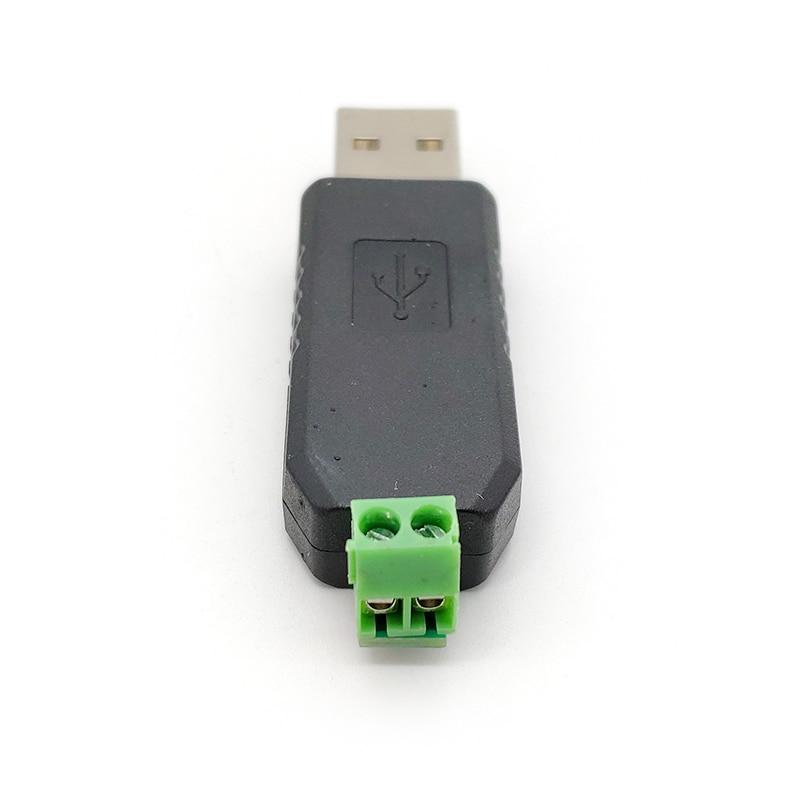 10PCS Wifi Bluetooth Development Board Antenna ESP32 REV1 CH340 CH340G MicroPython Micro USB Lithium Battery Interface