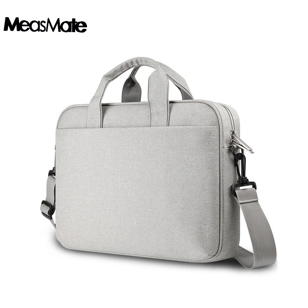 Laptop Tasche 15,6 Hülse für <font><b>Funda</b></font> Macbook Air 11 12 13 13,3 15,4 15,6