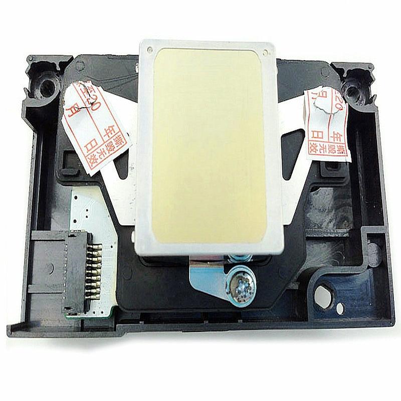 Genuine F173050 Printhead for Epson 1390 1400 1410 1430 R360 R380 R390 R265 R260 R270 R380 R390 RX580 RX590 F173030 F173060