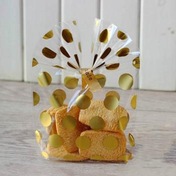 Torby świąteczne torby cukierkowe torby jubilerskie opakowania torby urodzinowe torby prezentowe torby cukierkowe na urodziny weselne tanie i dobre opinie NONE Koło