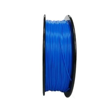 MakerPi 3D Printer Filament 1.75mm PLA 1KG  For 3D Printing Pen Blue Dropshipping 1