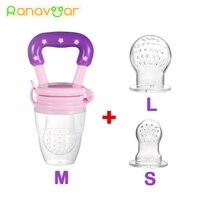 3 em 1 mamilo do bebê alimentos frescos frutas leite garrafas de alimentação nibbler aprender alimentação de água potável palha lidar com dentição chupeta
