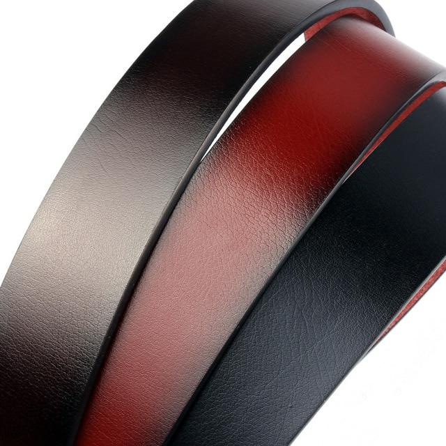 Designer Style Belt 10