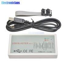 Diymore – câble USB FT245 + CPLD Blaster pour téléchargement, haute vitesse, Interface FPGA / CPLD de Type B