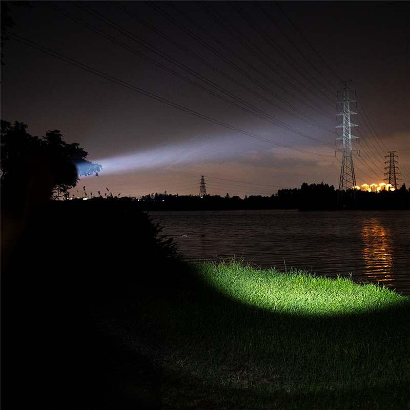 high quality luzes iluminacao 05