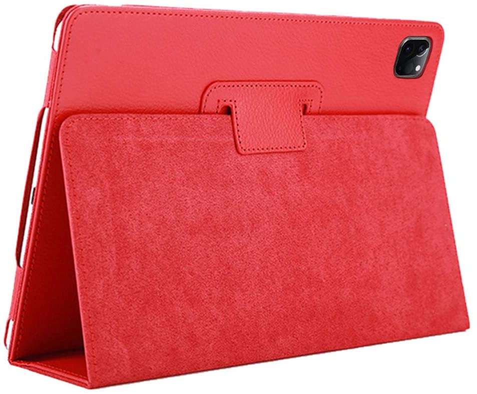 Case For A2072/A2316/A2324 Stand 2020 Air Generation iPad 4th 4 inch 10.9 Business Flip