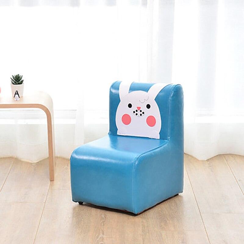 Kids Chair Sillas De Comedor стулья Mesa Y Silla Infantil Plegable Taburete Madera кресло качалка Leatuer детский стол и стул