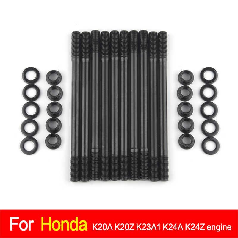 H /& r ensanchamiento Dr negro para VW Passat 3b//bg//bs 20 = 2x10 con pernos Abe