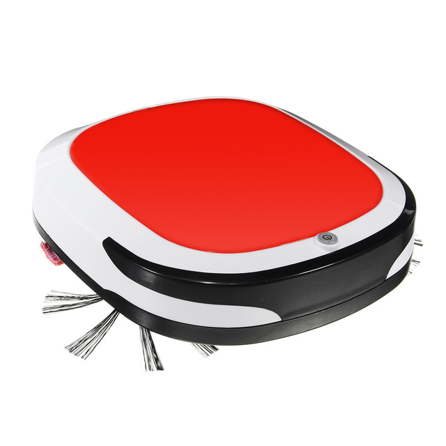 Rechargeable-Smart-Robot-2000PA-Vacuum-Cleaner-Dry-Wet-Sweeping-Cordless-Auto-Dust-Sweeper-Machine-for-Home.jpg_640x640