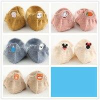 5 pairs-14