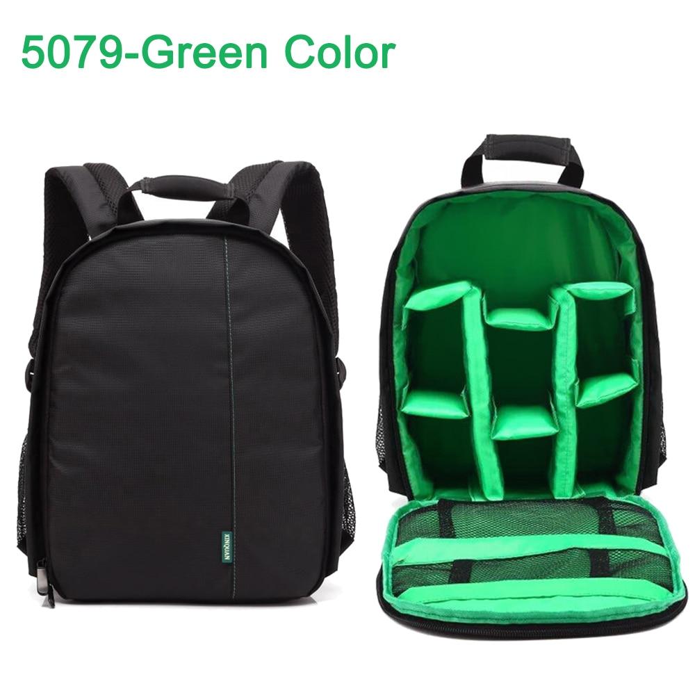 D5079GR-1-48ee-gNkq