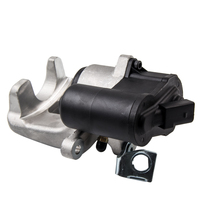 For VW Passat 2005 2007 Rear Right Brake Caliper with Electric Parking 3C0615404 3C0615404G 3C0615404E,