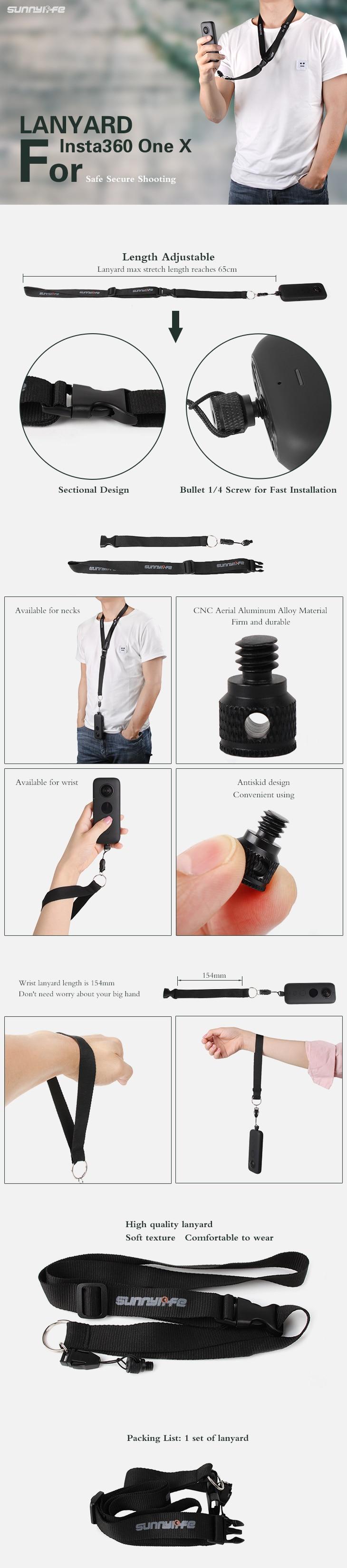 Liobaba Wrist Lanyard Camera Strap Grip Adjustable Weave for DSLR Camera Photography Accessories Digital Camera Wrist Strap