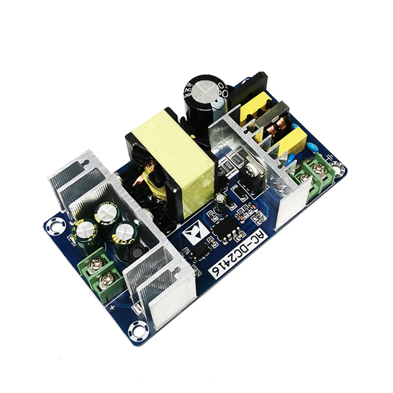 <font><b>36V</b></font> <font><b>5A</b></font> Power Supply Module <font><b>AC</b></font>-<font><b>DC</b></font> Switching Power Supply Module Board <font><b>AC</b></font> 100V-240V to <font><b>DC</b></font> <font><b>36V</b></font> Switched-mode Power Supply image
