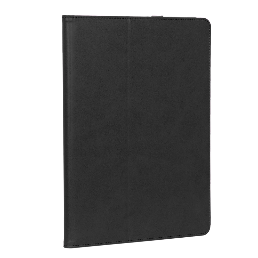 9 2020 Business iPad Leather Case Smart Case Funda for 12.9 Case inch For Smart Pro 12