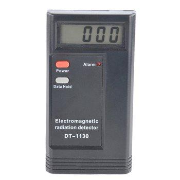Detektor promieniowania elektromagnetycznego Dt1130 trzy i pół Lcd sprzęt agd drut przemysłowy tanie i dobre opinie ACEHE CN (pochodzenie)