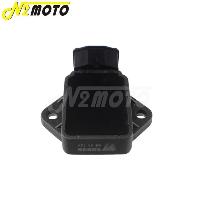Regulator napięcia motocykla prostownika dla Honda PC800 BROS400 NTV 400 650 BROS650 CB500 VTR250 VT250 MC20 VFR750