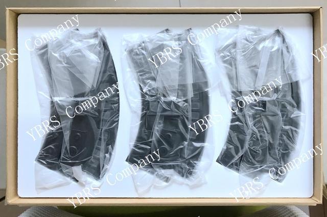 Original Cuvette For Urit Analyzer Urit 8200 Urit8200 Urit 8200 URIT 8210 Urit8210 Urit 8210 Urit 8300 Urit8300 Urit 8300
