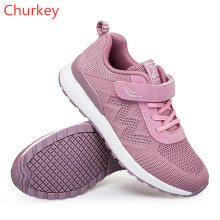 Mens Shoes Casual Sneakers Fashion 2018 Men Couples and Women Light Breathable Spring/Autumn Womens