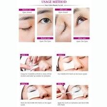 Fast Eyelashes Perm Kit Eye Lashes Curling Tools Lash lift Makeup Eyelash Tool