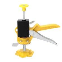 Manual-Tools Regulator Ceramic-Tile Leveling-Height Tile-Height-Adjustment