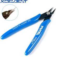 Wire-Cutter Dentistry-Instrument Dental-Orthordontic Niti Steel 1pc High-Quality