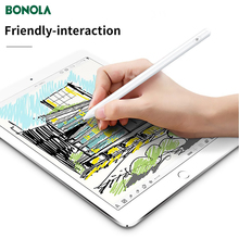 Stylus pen for ipad pro touch screen pen for ipad mini drawing tablet pen for iPad Pro1112.910