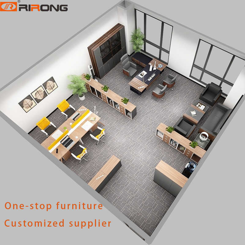 Customized Home Office Hotel Office Table Meeting Table Chair Living Room Sofa Set Kitchen Furniture Aliexpress