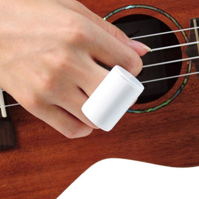 1 Pcs Finger Sand Hammer Sand Bell Sand Egg Mate Guitar Accompaniment Finger Drum Hammer