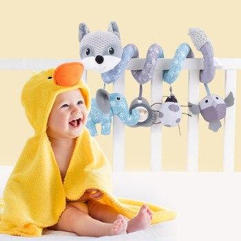 בובות לתינוקות