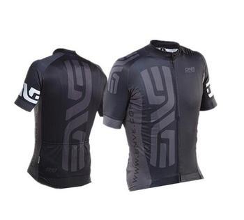Jersey de ciclismo de manga corta maillot ciclismo ropa deportiva ropa de...