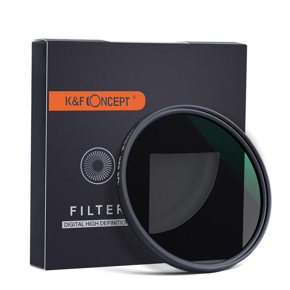 KF01.1213-1225-1