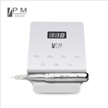 PM PMU Machine needlle permanent makeup nano needle