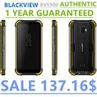 Blackview BV5900 Mob...