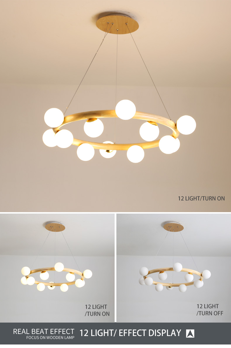 Pendant-Lamp_07