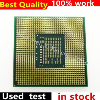 Procesor PC i7-2620M i7 2620M SR03F 2 7 GHz dwurdzeniowy czterordzeniowy procesor CPU 4M 35W gniazdo G2 rPGA988B tanie i dobre opinie CN (pochodzenie) Używane Regulator napięcia Komputer International standard