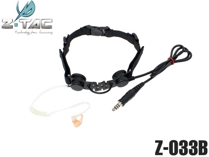 proteção ouvido tiro rádio militar