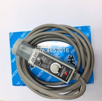 Z3S-TB22 Z3S-T22 Z3S-TW22   JULONG Color Code Sensor  Bag making machine Photoelectric Switch  100% New  Original