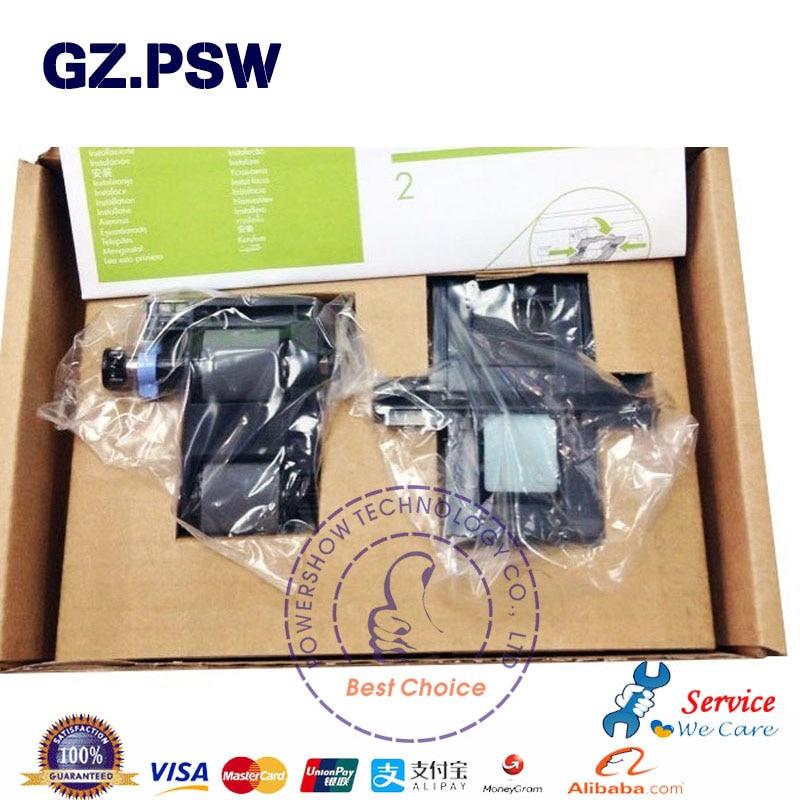 Q7842-67902 Q7842A ADF maintenance kit HP LJ M5035 M5025  Genuine!!!