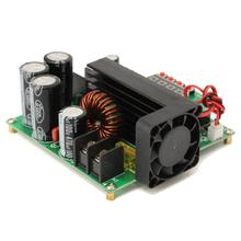 Module dalimentation à courant Constant B900W NC DC, 120V, 15a, Module Boost réglable