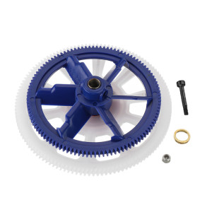450 RC Helicopter Main Gear Set for Align T-REX 450 Pro/ALZRC Devil 450 Pro
