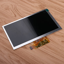 Touch Screen Digitizer Lcd Display Voor Samsung Galaxy Tab 3 Lite 7.0 SM-T110 SM-T111 SM-T113 SM-T116 SM-T11(China)