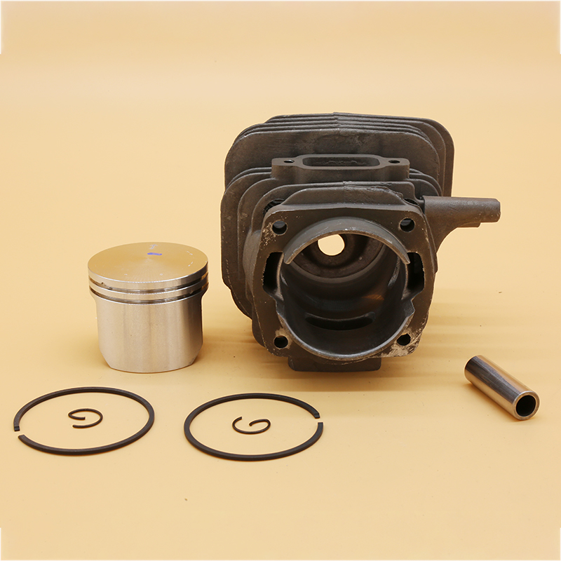 home improvement : 42mm Cylinder Piston Assy Kit MAKITA DOLMAR PS-350 PS-351 PS-420 PS-421 Tool Parts