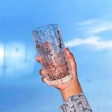 Vidro de cristal copo de água uísque vinho vidro de alta capacidade cerveja copo de vinho barra hotel drinkware vaso copos cerveja steins