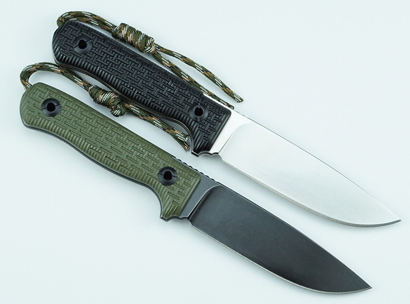 Woodworking POHL Survival Tools Outdoor Blade Niolox G10 Camping Garden Function LEMIFSHE One Handle Multi EDC
