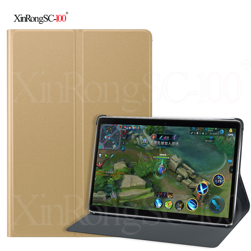 For BMXC K107 S107 MTK8752 MTK6592 Octa Core 10.1Inch Tablet Touch Screen