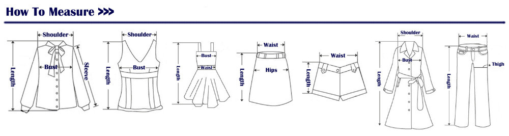 H6673259607bd47ae975e32eb365ecec0q - Winter Revers Collar Solid Woolen Overcoat with Belt