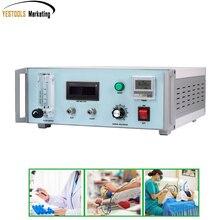 3 Гц/ч терапевтический аппарат медицинский лабораторный генератор озона/генератор озона