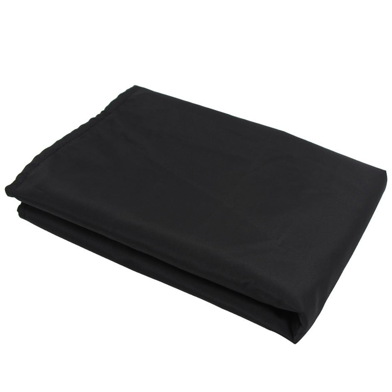 Piano Keyboard Dustproof And Splashproof Opening 61 Key Keyboard Cover Dust Cover Drawstring Draw Keyboard Instrument Cover