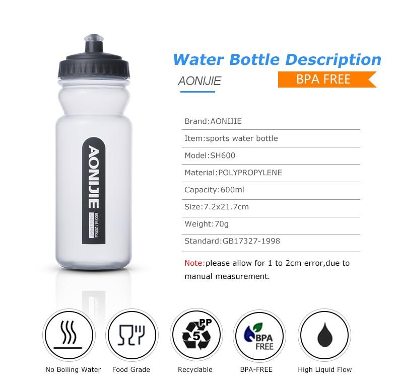 TRUSTEEL WATER BOTTLE